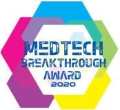 MedTech Award